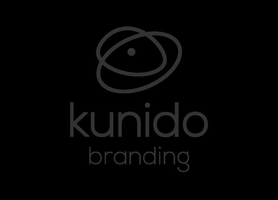 Kunido Branding